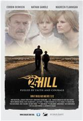 25 Hill (2011) 1080p Poster