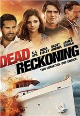 Dead Reckoning (2020) 1080p bluray Poster