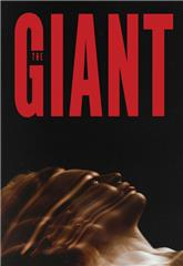 The Giant (2019) Poster