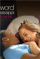 L Word Mississippi: Hate the Sin (2014) Poster