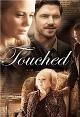 Touched by Romance (2014) Poster