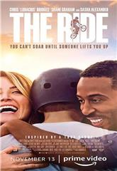 The Ride (2018) 1080p Poster