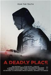 A Deadly Place (2020) Poster