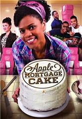 Apple Mortgage Cake (2014) 1080p Poster