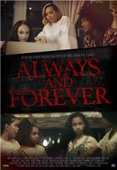 Always and Forever (2020) 1080p Poster