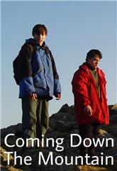 Coming Down the Mountain (2007) 1080p web Poster