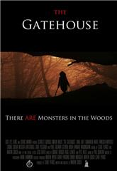 The Gatehouse (2016) Poster