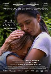 Rustic Oracle (2019) 1080p web Poster