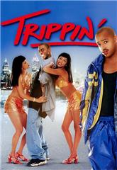 Trippin' (1999) 1080p poster