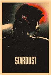 Stardust (2020) 1080p Poster