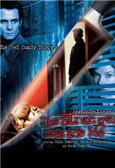 The Stranger Beside Me (2003) Poster