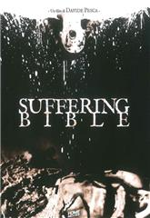 Suffering Bible (2018) poster