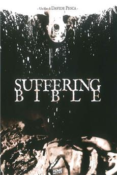 Suffering Bible (2018) 1080p Poster