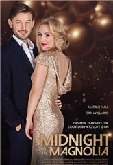 Midnight at the Magnolia (2020) 1080p Poster