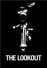 The Lookout (2012) Poster
