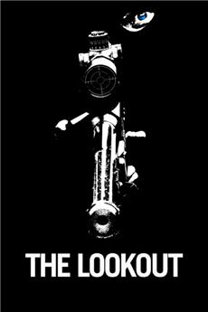 The Lookout (2012) 1080p Poster