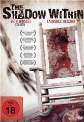 The Shadow Within (2007) 1080p Poster