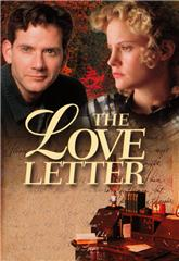 The Love Letter (1998) Poster