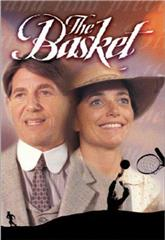 The Basket (1999) Poster