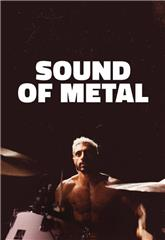 Sound of Metal (2019) 1080p Poster