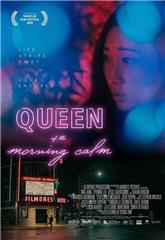 Queen of the Morning Calm (2019) 1080p Poster