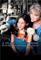 A Place Called Home (2004) 1080p Poster