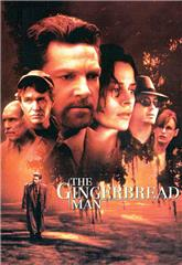 The Gingerbread Man (1998) bluray Poster