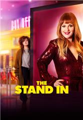 The Stand In (2020) 1080p Poster