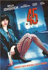 .45 (2006) Poster