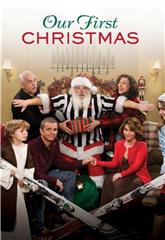 Our First Christmas (2008) 1080p Poster