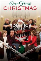 Our First Christmas (2008) 1080p web Poster