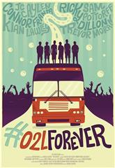 #O2LForever (2020) 1080p Poster
