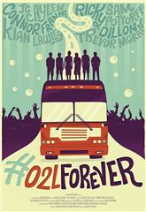 #O2LForever (2015) 1080p Poster