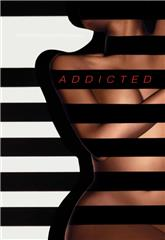Addicted (2014) Poster