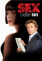 Sex and Death 101 (2007) bluray Poster