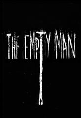 The Empty Man (2020) 1080p Poster