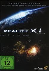 Reality XL (2012) Poster