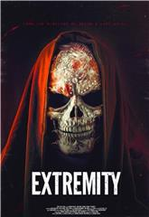 Extremity (2018) Poster