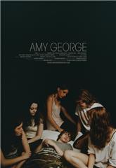 Amy George (2011) Poster