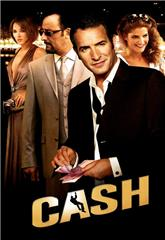 Cash (2008) Poster