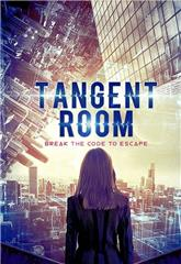 Tangent Room (2017) 1080p Poster