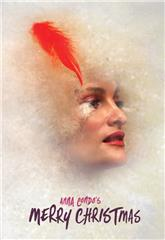Merry Christmas (2013) 1080p Poster