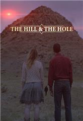 The Hill and the Hole (2019) 1080p Poster