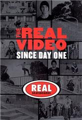 The Real Video: Since Day One (2011) 1080p Poster