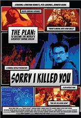 Sorry I Killed You (2020) 1080p Poster