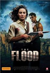The Flood (2020) 1080p Poster