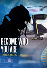 Become Who You Are (2020) 1080p Poster
