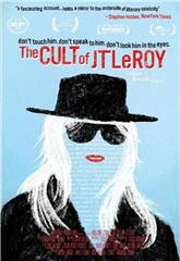 The Cult of JT LeRoy (2014) 1080p Poster