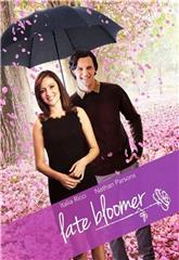 Late Bloomer (2016) 1080p Poster