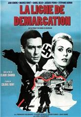 Line of Demarcation (1966) 1080p Poster